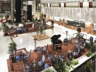 Viajes Ibiza - Concorde Hotel (ex.Le Meridien)