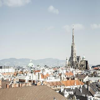 Viajes Ibiza - Grand Ferdinand