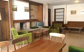 Apartamentos La Nogalera - Hoteles en Torremolinos
