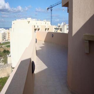 Viajes Ibiza - Belmont Court Apartments