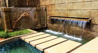 Swiss Garden Resort Residences Kuantan