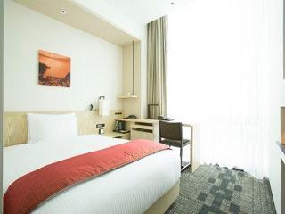 Viajes Ibiza - JR Kyusyu Hotel Blossom Shinjuku