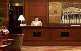 Hotels In Doksan