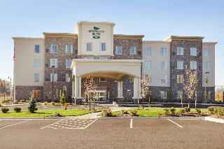 Homewood Suites by Hilton Frederick, MD
