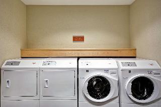 Home2 Suites by Hilton Little Rock West, AR