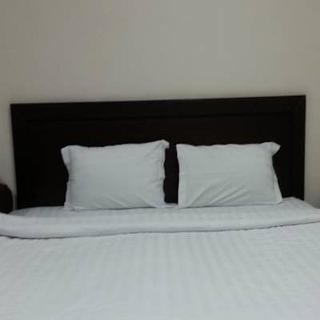 Viajes Ibiza - Hadab Hotel Apartments