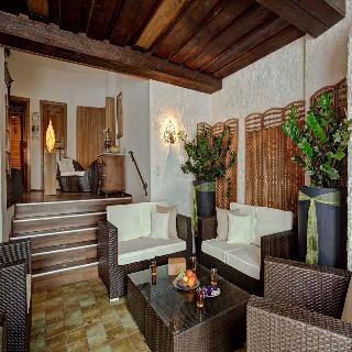 Viajes Ibiza - Hotel & Residence Hochriegel