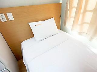 Easy Residence Hotel