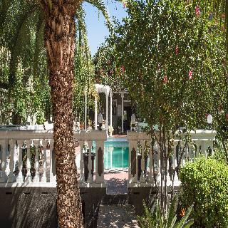Viajes Ibiza - The Utopia Boutique