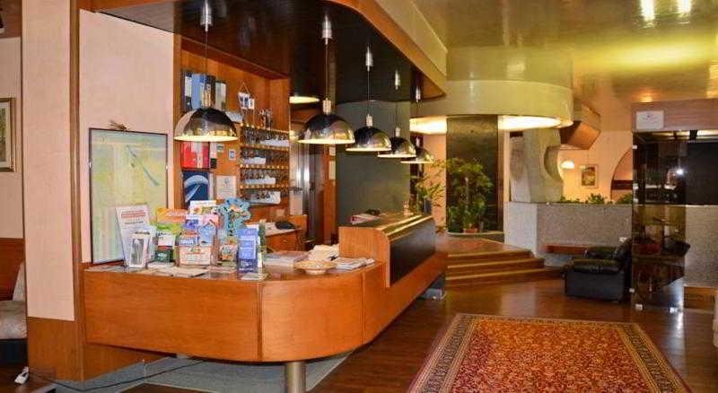 Viajes Ibiza - Hotel Salieri