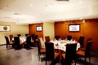 Viajes Ibiza - Days Hotel Beijing New Exhibition Center