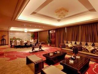 Viajes Ibiza - Days Hotel & Suites Changsha City Center