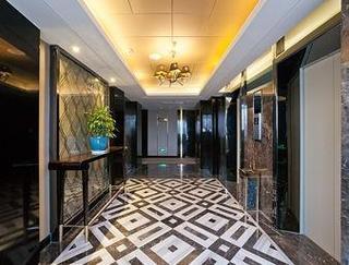 福州黎明戴斯酒店