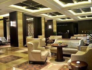 Hotels In Banan