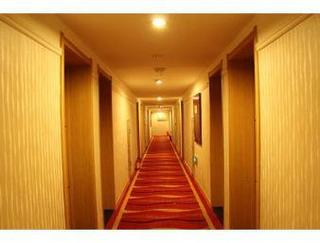 Super 8 Hotel Shenyang Xi Ta