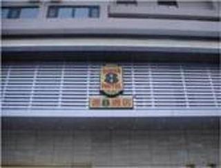 速8酒店濰坊盛海店