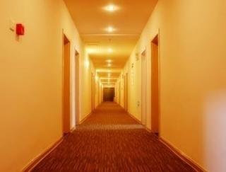 速8酒店沂水長安路店