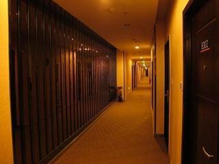 速8酒店哈密建設東路美禦店