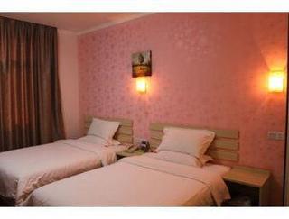 Viajes Ibiza - Super 8 Hotel Shenzhen Longgang Da Yun