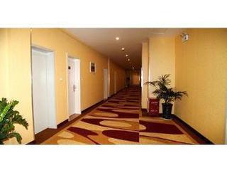 速8酒店新疆喀什老城店