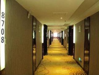 速8酒店蘭州汽車東站店