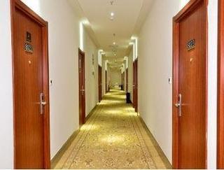 速8酒店連雲港朝陽東路店