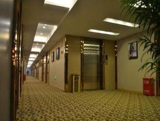 速8酒店寧德古田汽車東站店