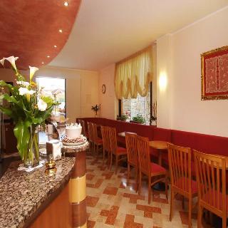 Viajes Ibiza - Garda Family House