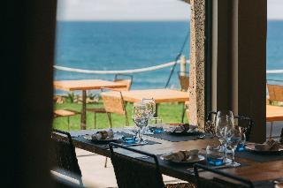 Viajes Ibiza - Santa Barbara Eco Beach Resort