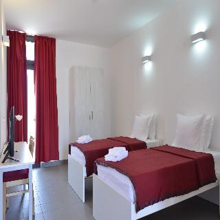 Viajes Ibiza - Hotel Escola Da EHTCV