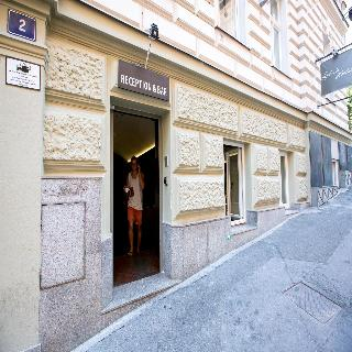 SOPHIE´S HOSTEL in Prague, Czech Republic