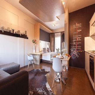 Viajes Ibiza - Akanani Apartments