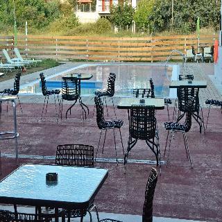 Viajes Ibiza - Skiathos Somnia