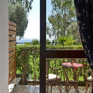 Viajes Ibiza - Villa Chara