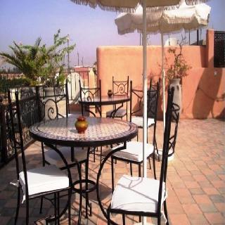 Viajes Ibiza - Dar Dubai