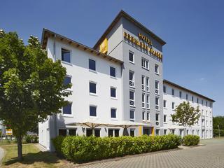 Viajes Ibiza - Première Classe Schweinfurt