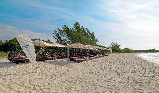 Viajes Ibiza - Family Concierge at Paradisus La Esmeralda