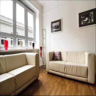 Viajes Ibiza - P&O Apartments Dmochowskiego
