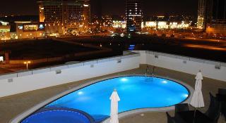 S Hotel Bahrain