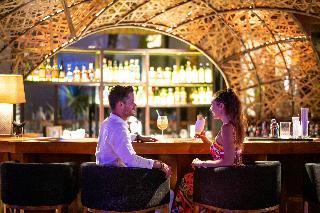 Viajes Ibiza - SHANGRI-LA'S LE TOUESSROK RESORT & SPA