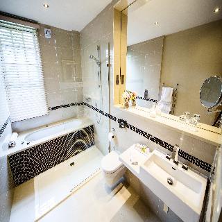 Viajes Ibiza - Brockencote Hall Hotel