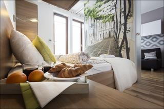 Viajes Ibiza - P&O Apartments Cybernetyki