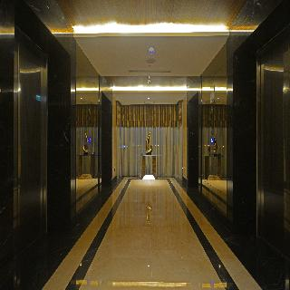 Viajes Ibiza - The Light Hotel Seberang Jaya