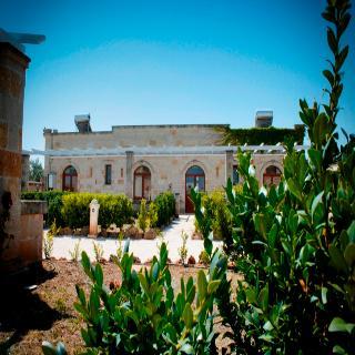 Viajes Ibiza - Agriturismo Tenuta Mazzetta