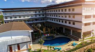 Neo Eltari Kupang
