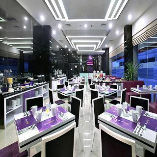 Viajes Ibiza - Quest Hotel Balikpapan