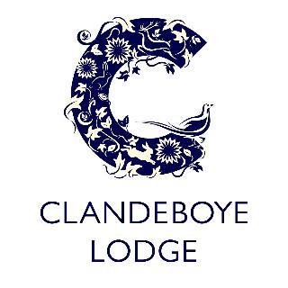 Viajes Ibiza - CLANDEBOYE LODGE HOTEL