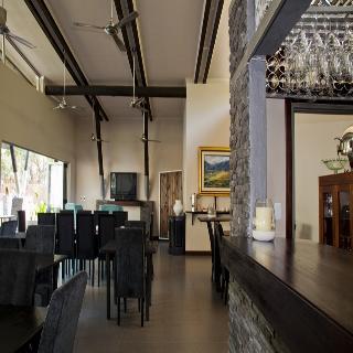 Viajes Ibiza - Ecolux Boutique Hotel