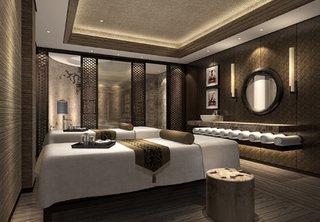 Hotels In Anji