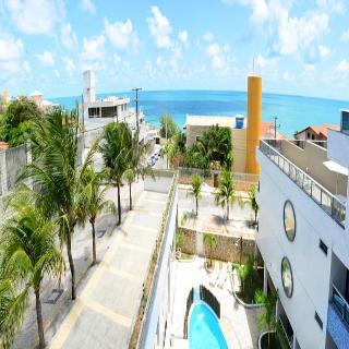 Viajes Ibiza - Royal Praia Hotel